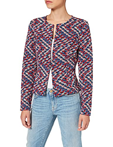 TOM TAILOR Damen Cardigan & Anzugjacke
